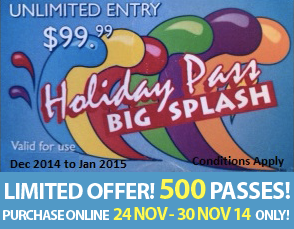 Holiday-Pass-offer5