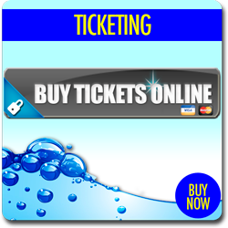 Buy Big Splash Tickets Online