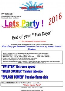 Lets-Party-2016 flyer