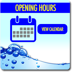 Big Splash Waterpark Open Hours 2017