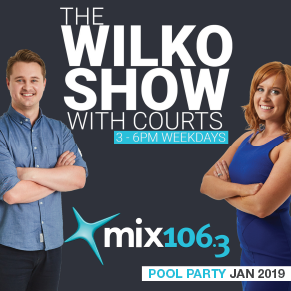 Pool Party_291x291mm_Wilko 2019