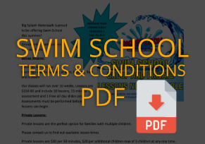 swim-school-terms-sidebar-pdf